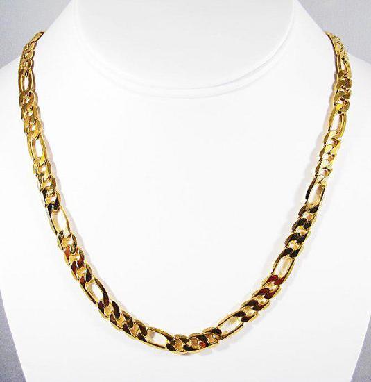 золотое плетение панцирное