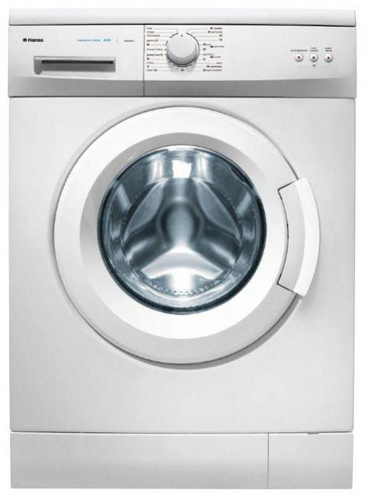 дешевые стиральные машины