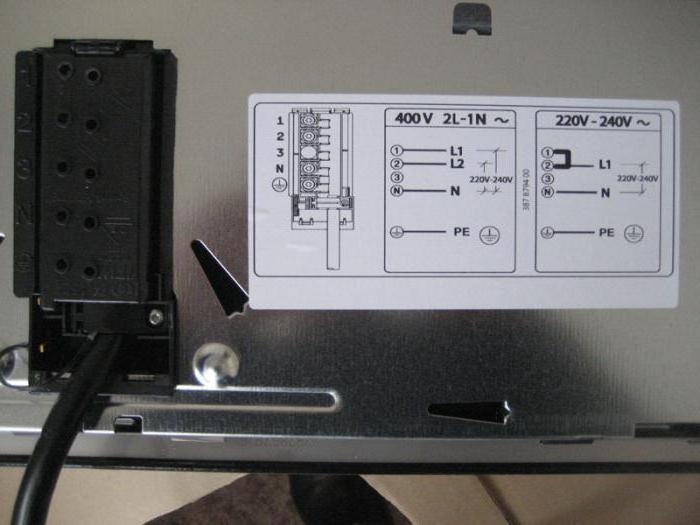поверхность electrolux ehf 6547 xok