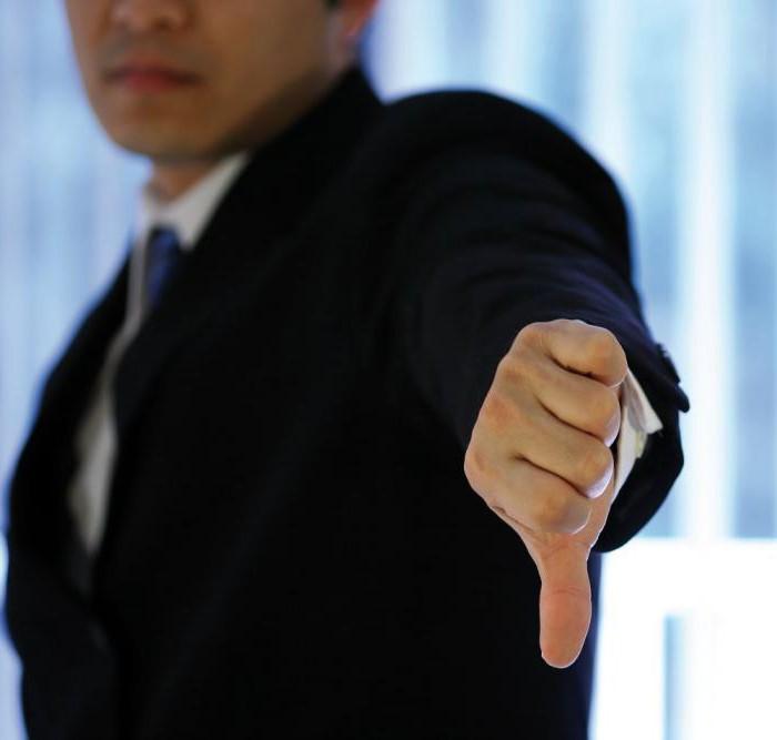 управляющая компания или тсж плюсы и минусы