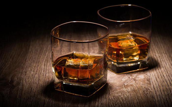 блэкджэк виски