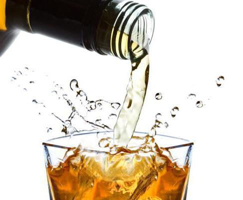 виски black jack отзывы