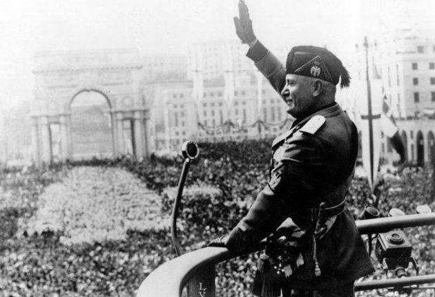 признаки недемократического режима