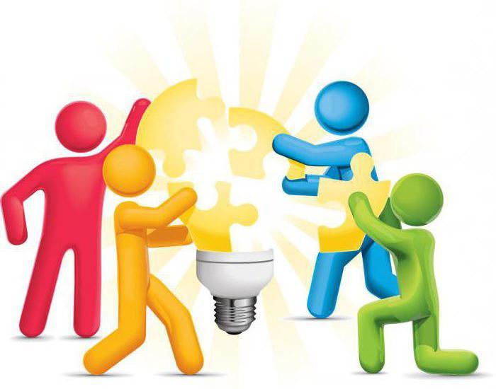 конкурс иновационных проектов