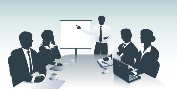 компьютерная презентация по информатике