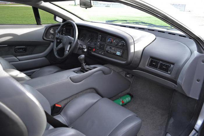 jaguar xj220 цена