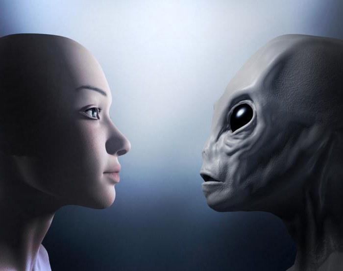к чему снится война с инопланетянами