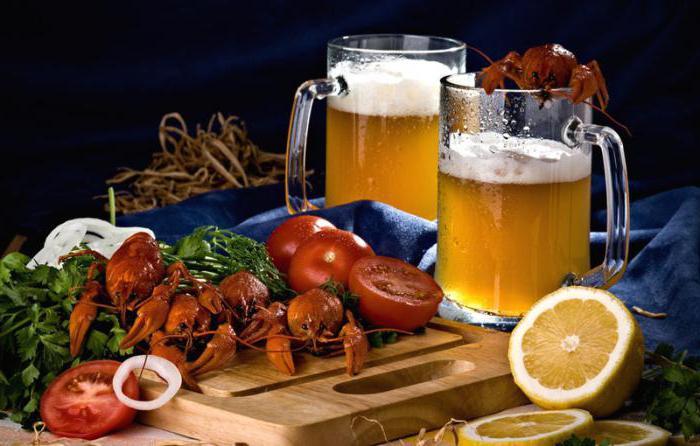 лучшие пивные рестораны санкт петербурга рейтинг