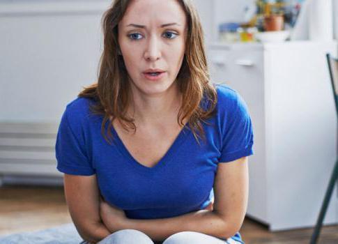 трихомониаз лечение у женщин препараты