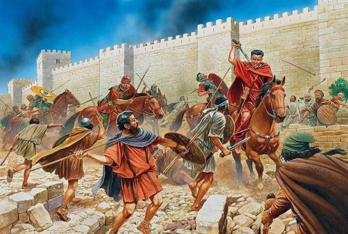 the history of the jewish revolt in 132 ad Get this from a library the second jewish revolt : the bar kokhba war, 132-136 ce [menahem mor] -- a detailed account on the bar kokhba revolt in an attempt to understand the second revolt against the romans.