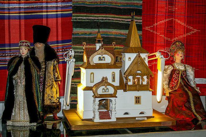 «Музей игрушки» в Санкт-Петербурге отзывы
