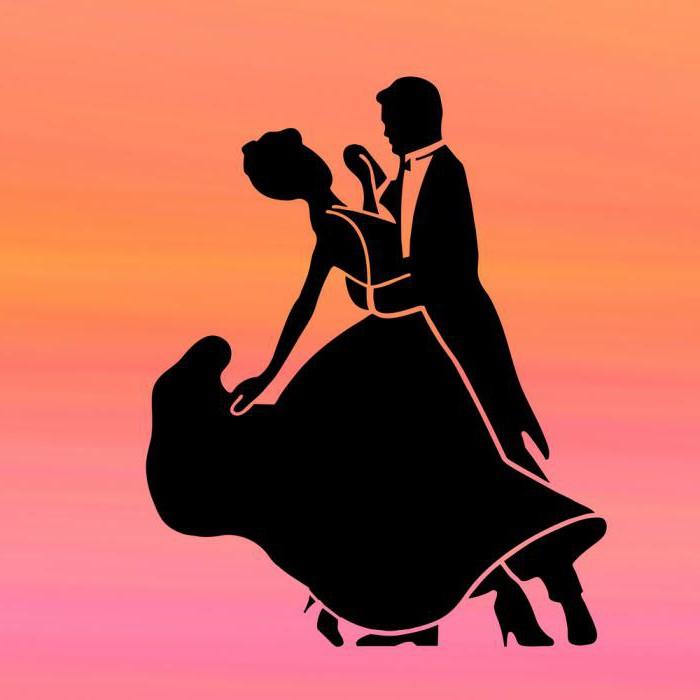 танцевать во сне к чему снится