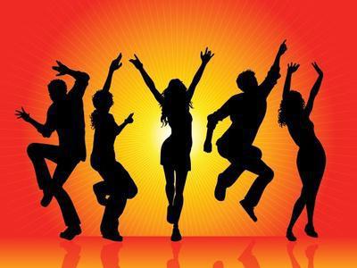 к чему снятся танцы