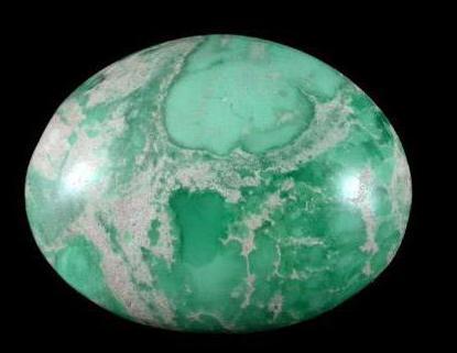 варисцит камень свойства знак зодиака