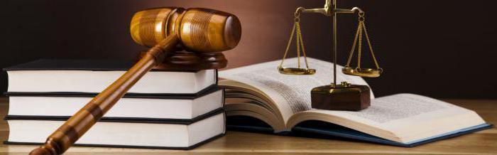 правовая экспертиза нормативно правовых актов