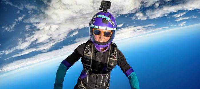 сонник парашютисты