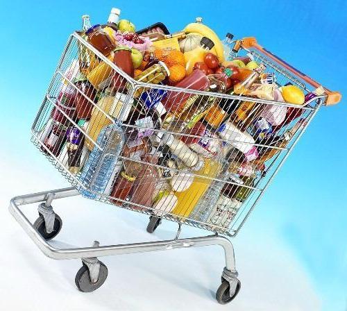 изучение потребителей