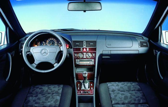 немецкие авто
