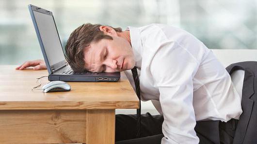 как бороться со сном за рулем