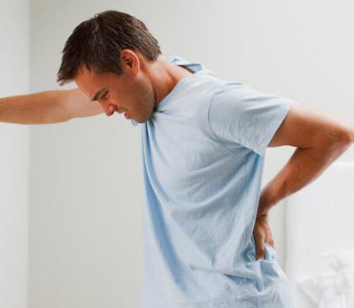отказ работы почек симптомы
