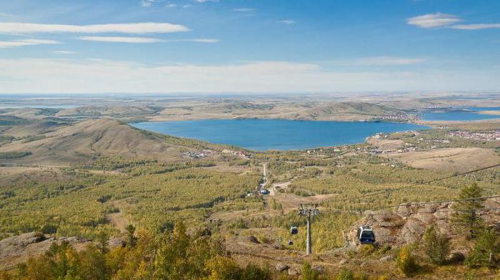 озеро банное магнитогорск базы отдыха