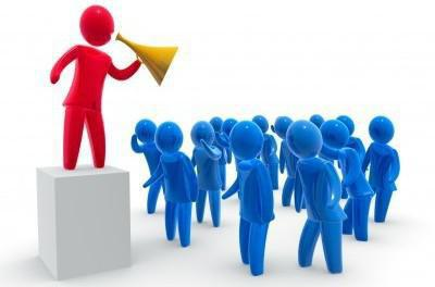 перестановка кадров в организации