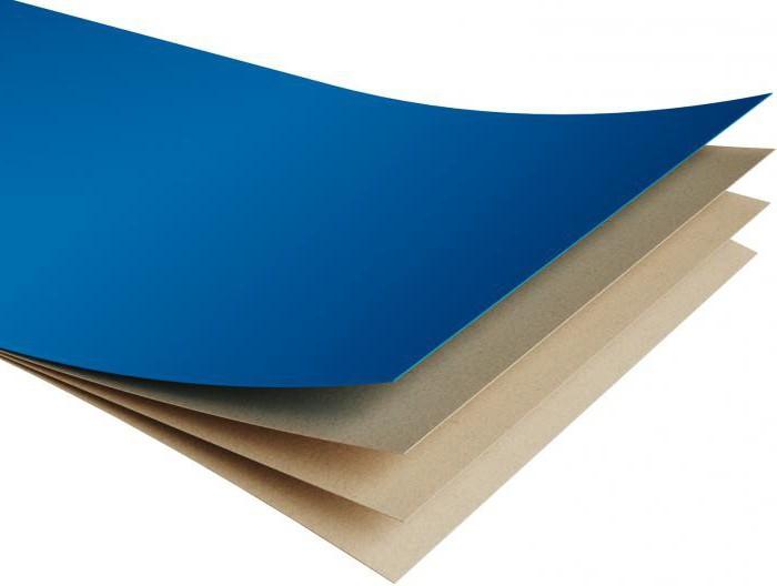 слоистые пластики гетинакс текстолит стеклотекстолит