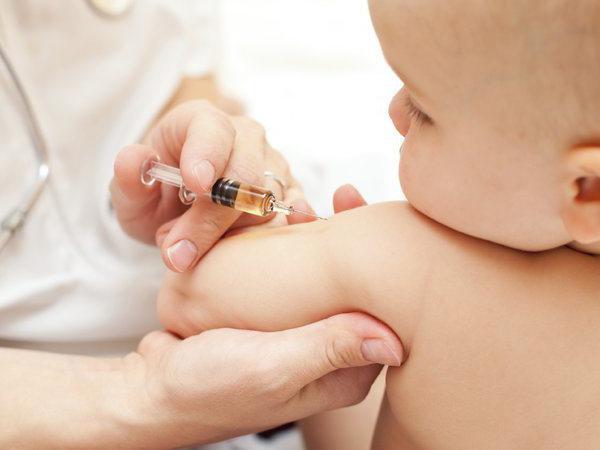 медотвод от прививок детям