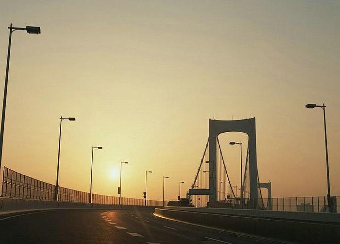 japanese dolls радужный мост