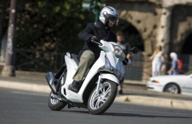 как проверить коммутатор на скутере хонда дио