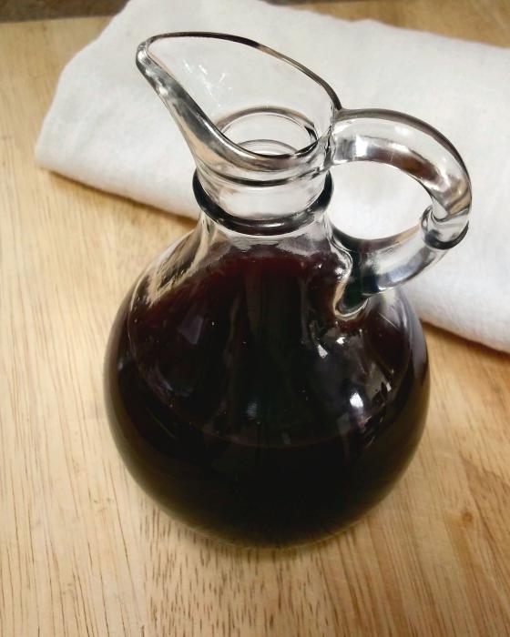 можно ли беременным красное вино и сколько
