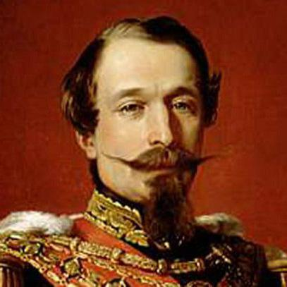 первая французская империя