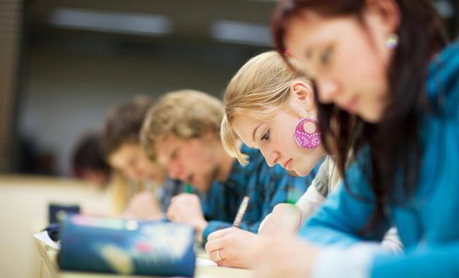 к чему снится экзамен перед экзаменом