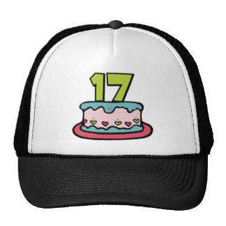 подарок девушке на день рождения 17 лет