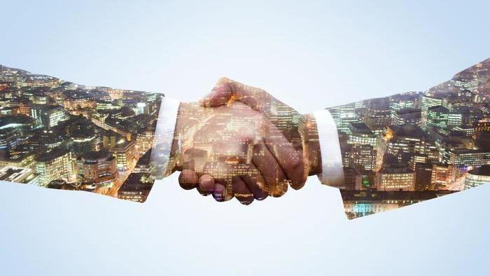 концессионное соглашение в отношении объекта муниципального имущества предусматривает