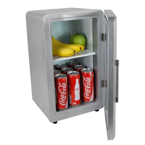 авто холодильники