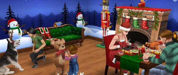 the sims freeplay прохождение заданий