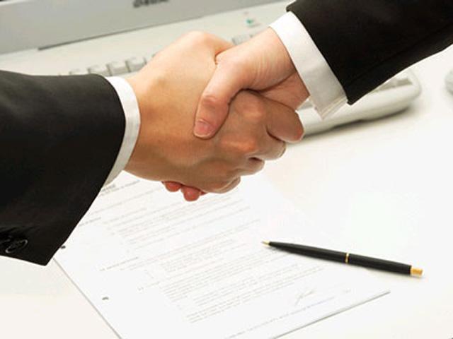 Увольнение работника на испытательном сроке