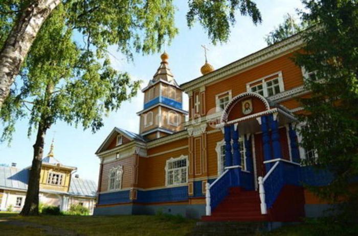 санкт-петербург петрозаводск