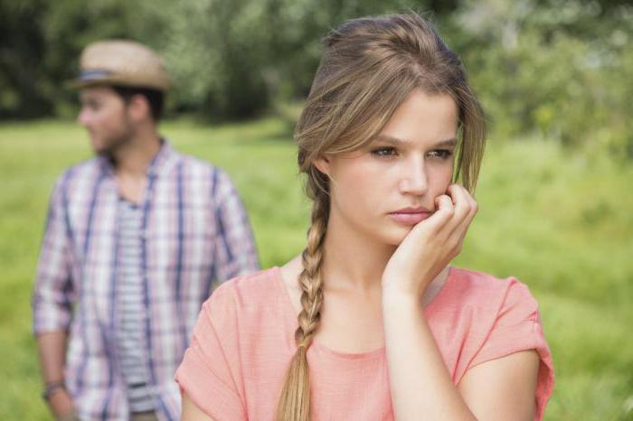 жена изменила мужу что делать советы психолога