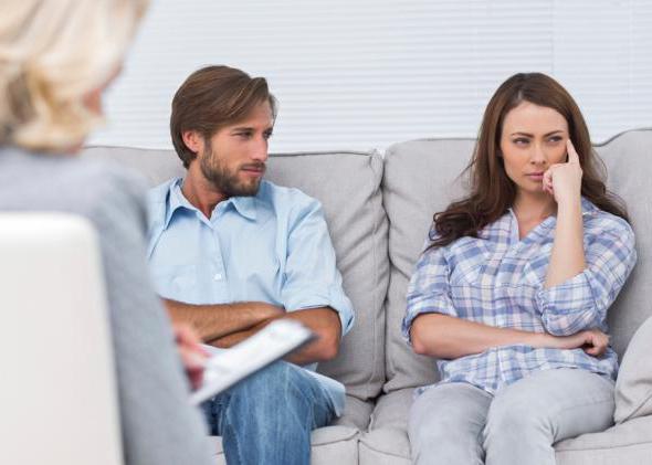 изменила мужу что делать советы психолога