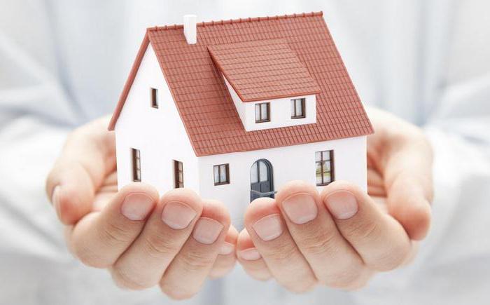 был вопросы наследования недвижимого имущества преград
