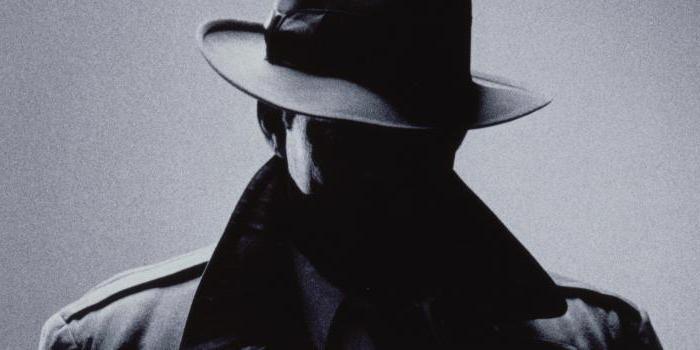 Частный детектив, как стать