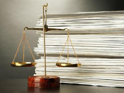 статье 101 фз 229 об исполнительном производстве