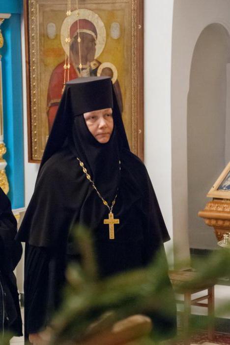 Спасо-Елеазаровский женский монастырь отзывы