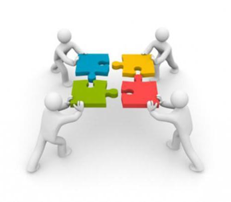 собственность производственных кооперативов