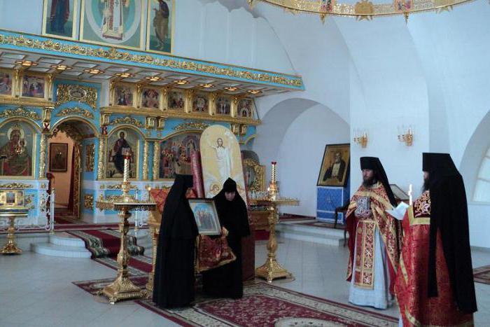 Псковский Спасо-Елеазаровский монастырь