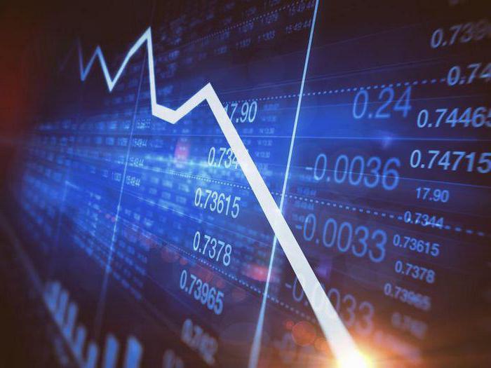39 фз о рынке ценных бумаг
