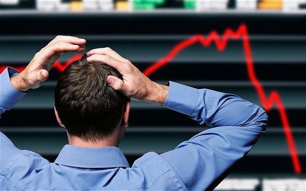 виды деятельности на рынке ценных бумаг