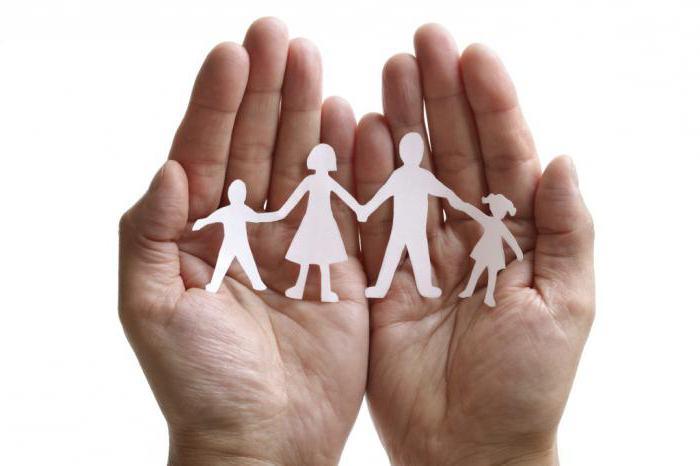 повышение вознаграждения приемным родителям